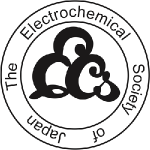 Electrochemical Ssociety of Japan